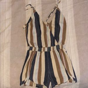 O'Neill romper - never worn